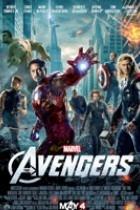 2012-avengers