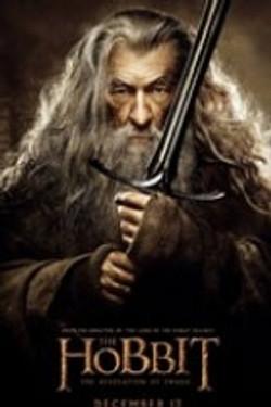 2013-hobbit2
