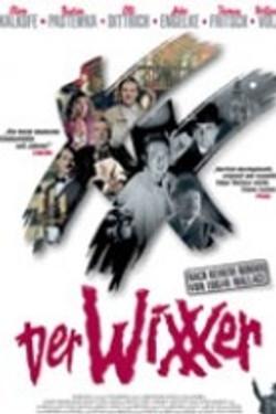 2004-derWixxer
