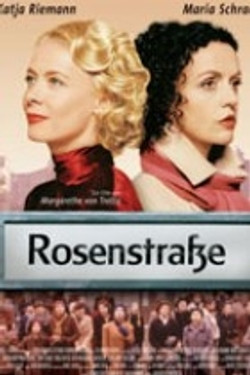 2003-rosenstrasse