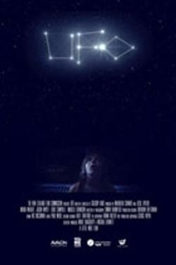 2014-UFO