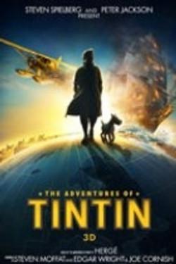 2010-tintin