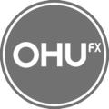 ohufxLogo_Lgr_120x120.png