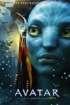 2007-avatar