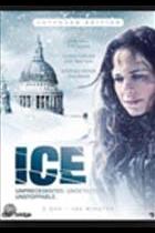 2011-ice