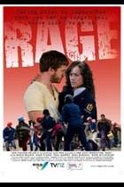 2011-rage