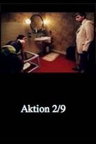 2000-aktion