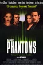 1996-phantoms