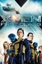 2011-xMen1stClass