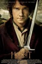 2012-hobbit1