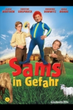 2003-SamsGefahr