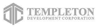 templton_logo_gray.jpg