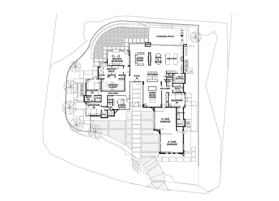 2 Spellbound Ct Floorplan.jpg