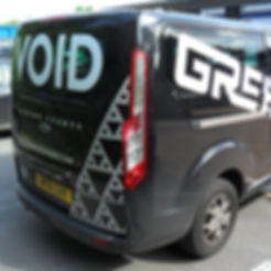 Void Van Back.jpg