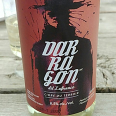 Darragon Dit LaFrance 6.5% 355ml
