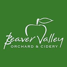 Beaver Valley Bumbleberry 7.5% 750ml