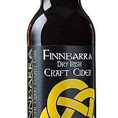 Finnbarra Dry 5.5% 500ml