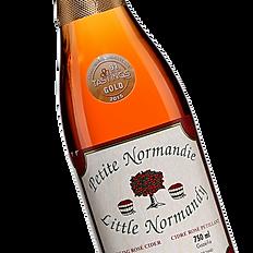 St Nicolas Petite Normandie 5% 750ml