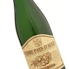 Pierre Huet AOP Pays D'Auge 5% 750ml