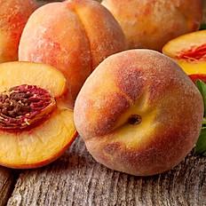 H.F. Dad's Peach
