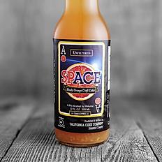 Ace Blood Orange 6.9% 355ml