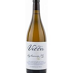 Stefan Vetter Apfelwein 7% 750ml