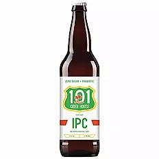 101 Cider India Pale Cider 6.9% 355ml
