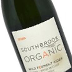 Southbrook Estate Cider 7% 750ml