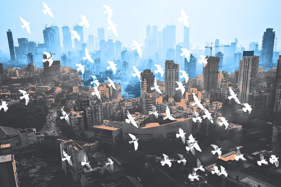 1596546314-cities-belong-those-build-bah