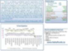 new fund report 1.JPG