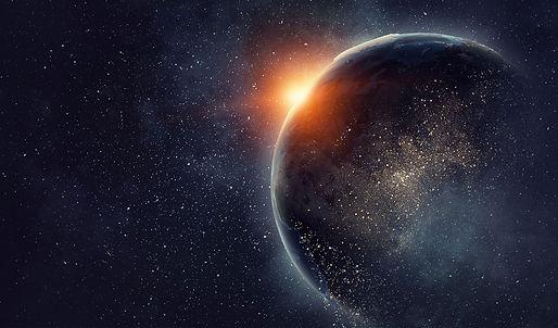 universe-in-giant-loop_edited.jpg