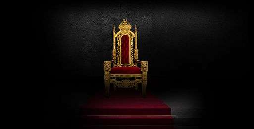 royaltyforlife-header-bg-2.jpg