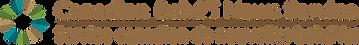 newslogo-eng.png