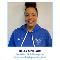 KELLY SINCLAIR.png