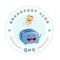 breakfast-club-logo-qpg.jpg