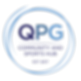 QPG-Hub-Logo-0618.png