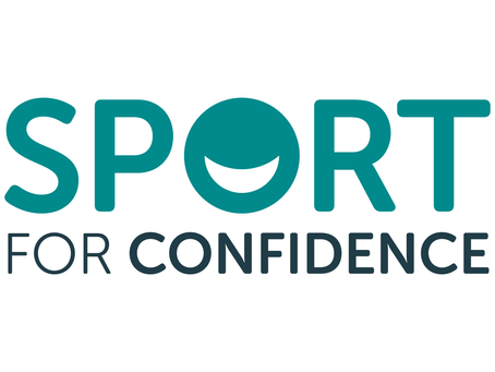 New QPG Partners - Sport For Confidence