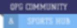 QPG-COM-SPORTS.png