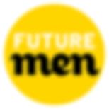 future-men.png
