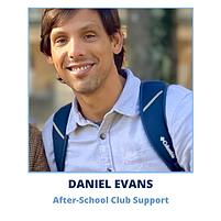Daniel-Evans.png