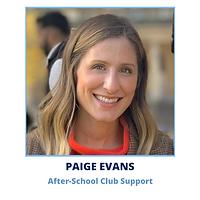 Paige-Evans.png