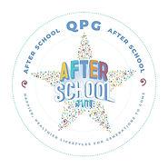 after-school-club-logo-qpg.jpg