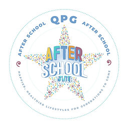 after-school-club-logo-qpg.jpg
