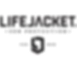 lifejacket-logo.png