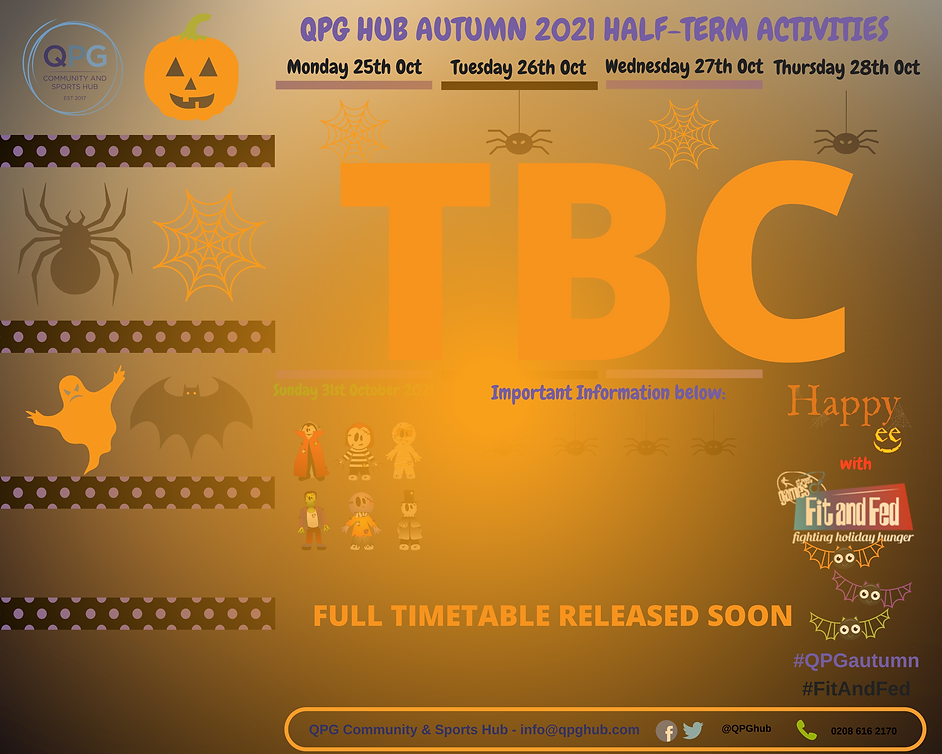 QPG AUTUMN 2021 COMING SOON TIMETABLE.png