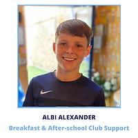 ALBI-ALEXANDER.png