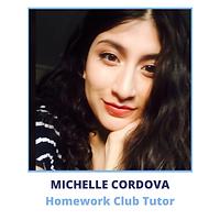 michelle-cordova.png