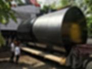 Storage Tank Philippines