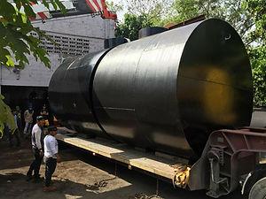 storagetank_specialist.jpg