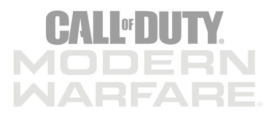 call-of-duty-modern-warfare.png